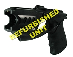 Fully functioning Refurbished Phazzer Enforcer Black